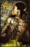 Wiz Khalifa Posters