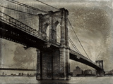 Bridge I Prints by Dylan Matthews