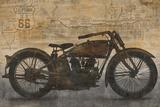 Dylan Matthews - Ride Obrazy