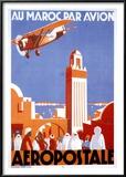 Aeropostale Prints