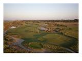 Golf Digest Regular Photographic Print by Stephen Szurlej