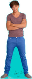 Louis - One Direction Cardboard Cutouts