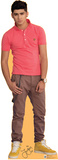 Zayn - One Direction Cardboard Cutouts