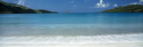 Magens Bay St Thomas Virgin Islands Photographic Print by  Panoramic Images