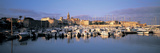 Alghero Sardinia Italy Photographic Print by Panoramic Images