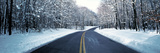 Metro Park Road OH USA Photographic Print by  Panoramic Images