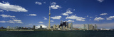 Canada, Ontario,Toronto Photographic Print by  Panoramic Images