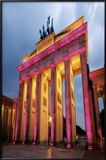 Berlin-Brandenburger Tor Prints