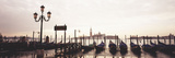 San Giorgio Venice Italy Photographic Print by  Panoramic Images