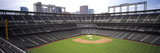 Coors Field Denver CO Photographic Print by  Panoramic Images
