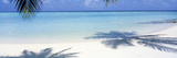 Laguna Maldives Photographic Print by  Panoramic Images