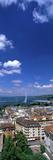 Geneva Switzerland Photographic Print by  Panoramic Images