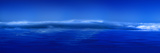 Waves in the Ocean Photographic Print by  Panoramic Images