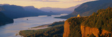 Columbia River OR Photographic Print by  Panoramic Images