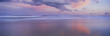 Clouds over the Sea, Main Beach, Surfers Paradise, Queensland, Australia Photographic Print by  Panoramic Images