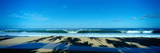 Waves in the Ocean, North Shore, Oahu, Hawaii, USA Photographic Print by  Panoramic Images