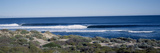 Waves in the Sea Photographic Print by  Panoramic Images