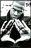 Jay-Z Posters
