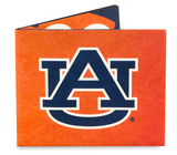 Auburn Sport Tyvek Mighty Wallet Wallet