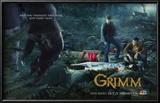 Grimm Prints