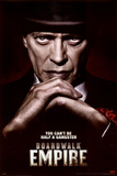 Boardwalk Empire - Half a Gangster Posters