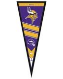 Minnesota Vikings Pennant Framed Memorabilia