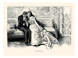 Another Monopoly Prints by Charles Dana Gibson