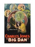 Big Dan Prints