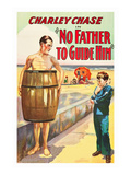 No Father to Guide Them Posters