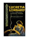Lucretia Lombard Prints