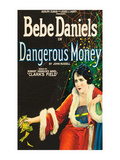Dangerous Money Prints