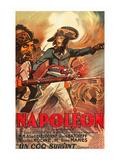 Napoleon Art