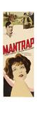 Mantrap Art