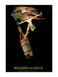 Hopp's Marsala Art