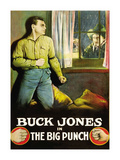 The Big Punch Prints