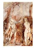 Cano - Christ Umění
