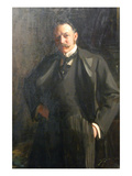 Edward R. Bacon Prints by Anders Leonard Zorn