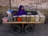 APTOPIX Pakistan Daily Life Photographic Print by Arshad Butt