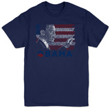 Barack Obama Shirt