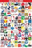 Guess the Logo Poster