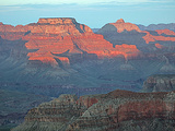 Grand Canyon Conservation Photographic Print by Matt York
