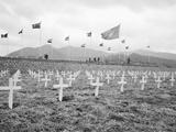 Korean War Photographic Print by Robert Schutz