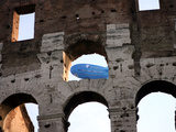 Italy New Seven Wonders Photographic Print by Alessandra Tarantino