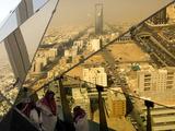 Saudi Arabien DEU Schroeder Photographic Print by Markus Schreiber