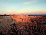 Travel Bryce Canyon Photographic Print by John Biemer