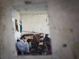 Afghan War 10 Years Photographic Print by Anja Niedringhaus