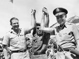 Vietnam War McNamara Politics Photographic Print by  Associated Press