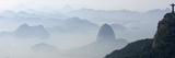 Travel Trip Brazil Rio on a Budget Photographic Print by Ricardo Moraes
