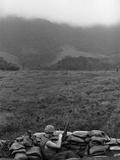 Vietnam War 1968 Photographic Print by Rick Merron