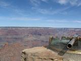 Grand Canyon Anniversary Photographic Print by Felicia Fonseca